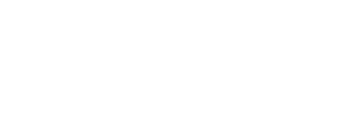 Route2 Advertising Agency